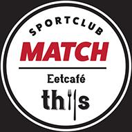 logo-match-thijs