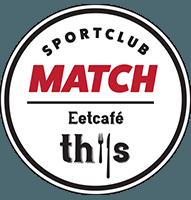 Sportclub Match & Eetcafé Thijs
